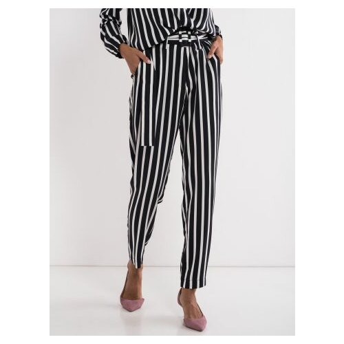 Legendww prugaste pantalone 2392-9714-06  Cene