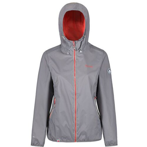 Regatta ženska jakna JAZMINE II RWW306-68M  Cene