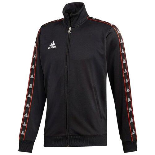 Adidas Tan Club jakna, muška Slike