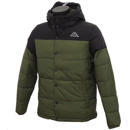 Kappa muška jakna 222 BANDA AOCHI 30316M0-916  Cene
