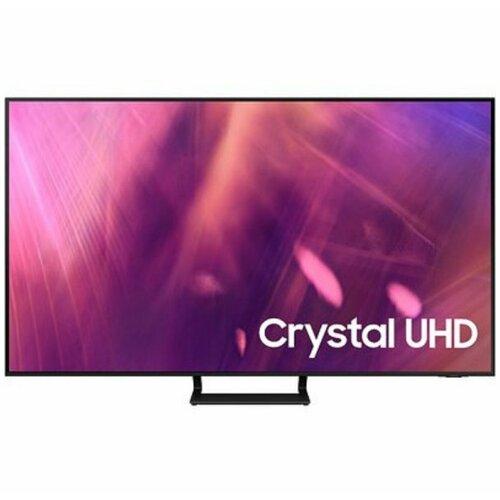 Samsung UE75AU9072UXXH Smart 4K Ultra HD televizor Slike