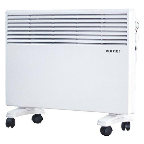 Vorner VPAL-0433 panelni radijator Slike