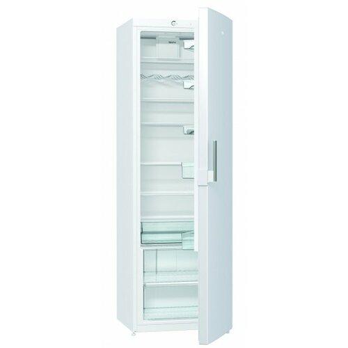 Gorenje R6191DW frižider Slike