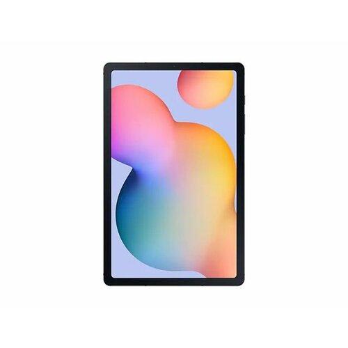 Samsung Tab S6 Lite LTE - Gray SM-P615NZAASEE tablet Slike