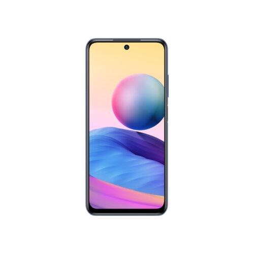 Xiaomi Redmi Note 10 5G 4GB/128GB plavi mobilni telefon Slike