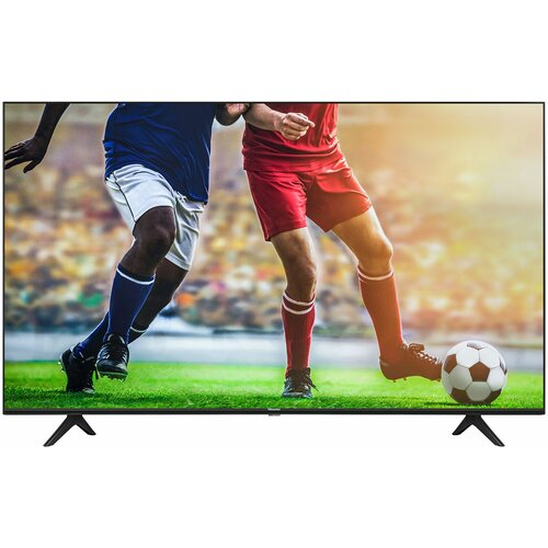 Hisense H43A7100F 4K Ultra HD televizor Slike