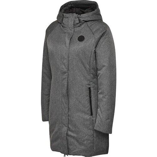 Hummel ženska jakna HMLABBOT COAT 203735-2508  Cene