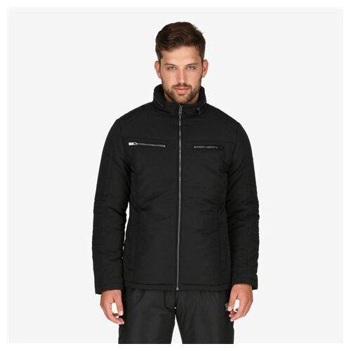 Kronos muška jakna Alex bomber jacket KRT193151-02  Cene