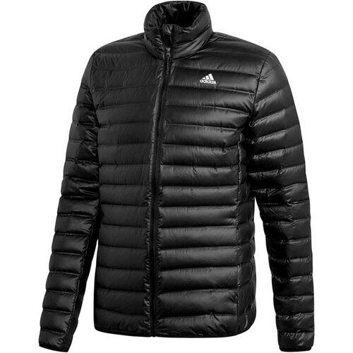 Adidas muška jakna VARILITE JACKET BS1588 Slike