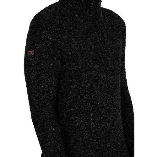 Superdry jacob henley M6110308A_5ZZ muški džemper  Cene