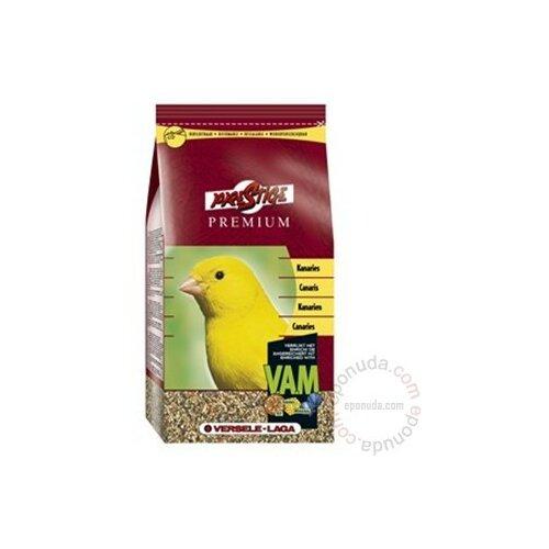 Prestige Premium hrana za kanarince Canary Slike