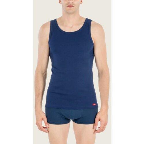 Jasmil muška atlet majica J19B-11A101211  Cene