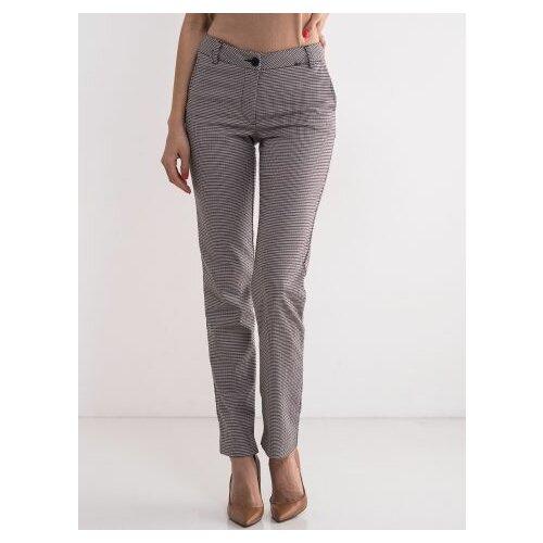 Legendww ženske poslovne pantalone 2426-9104-56 Slike
