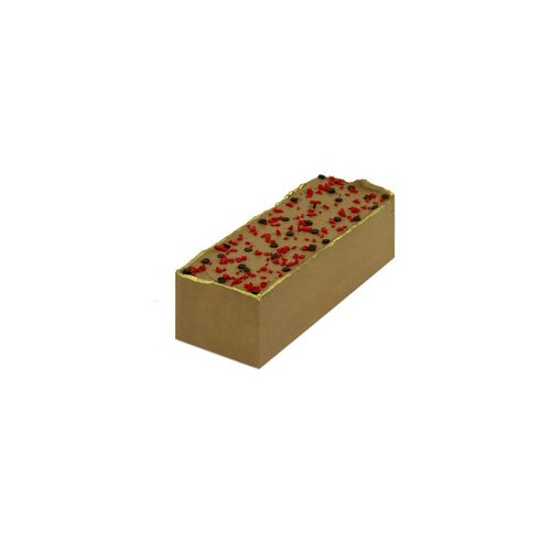 Torta Ivanjica Čoko malina - srednja torta Slike
