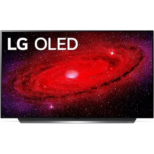 LG OLED48CX3LB Smart OLED televizor Slike