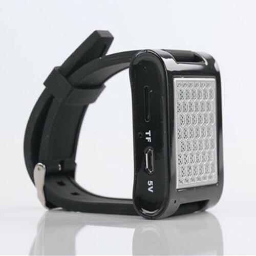 Bluetooth watch  Cene