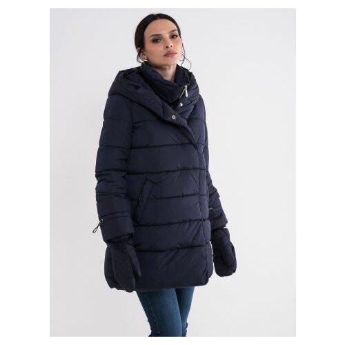 Legendww zimska jakna ženska 4618-8812-05-20  Cene