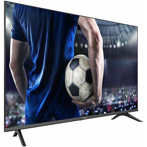 Hisense H40A5100F LED televizor Slike