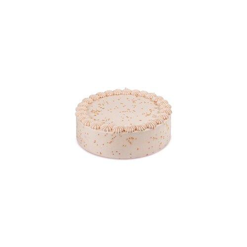 Torta Ivanjica Puslica-šumsko voće okrugla torta Slike