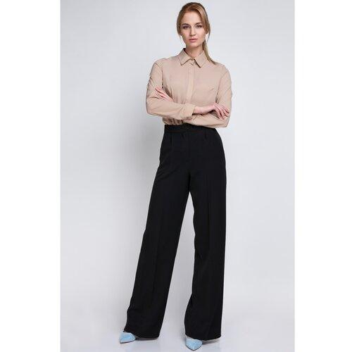 Lanti Ženske hlače Sd111  Cene