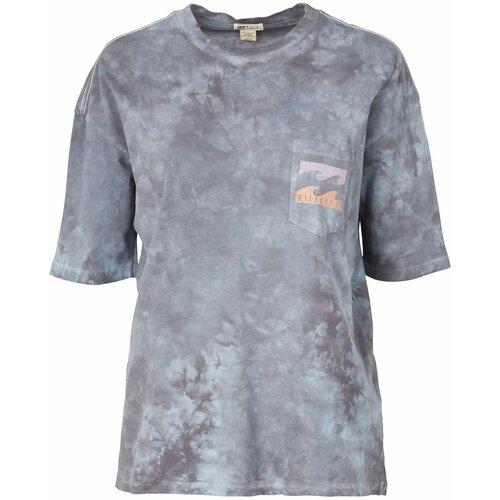Billabong brough Waves ženska majica U3KT01_2313  Cene