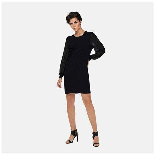 Only ženska haljina 15231319  Cene