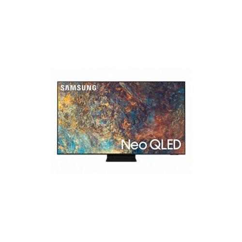 Samsung QE85QN90AATXXH Smart 4K Ultra HD televizor Slike
