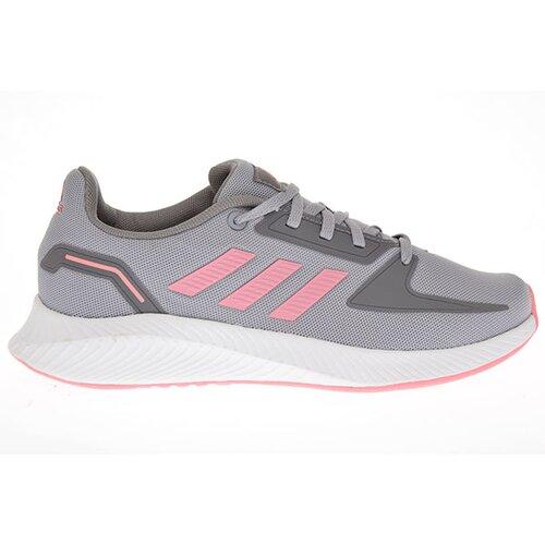 Adidas dečije patike za trčanje RUNFALCON 2.0 K FY9497  Cene