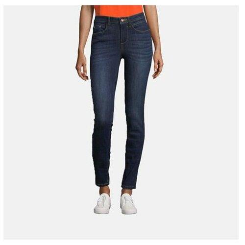 Tom Tailor ženski jeans 62100812270  Cene