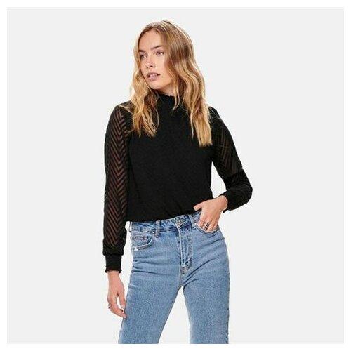 Only ženska bluza 15190950  Cene