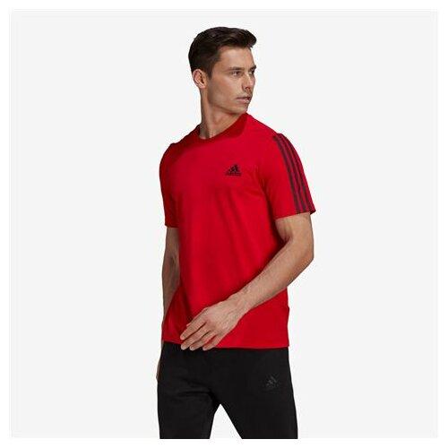 Adidas muška majica M DK T GK9526  Cene