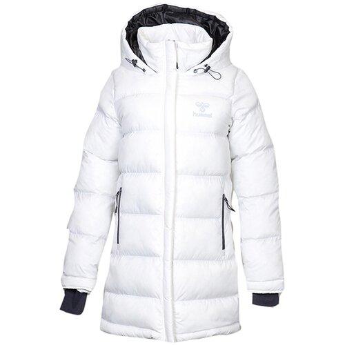 Hummel ženska jakna HMLCASSANDRA JACKET T940074-9003  Cene