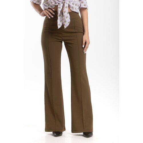 Y.a.s ženske pantalone Victoria 26023731  Cene