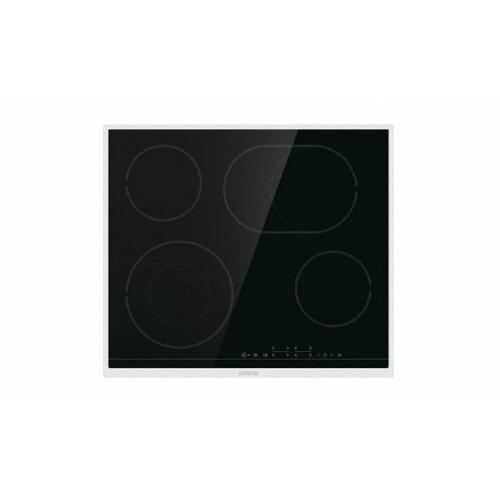 Gorenje ECT643BX ugradna ploča Slike