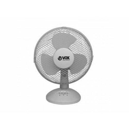 VOX TL2300 ventilator Slike