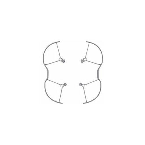 DJI Mavic Air 2 Propeller Guard CP.MA.00000252.01 Slike