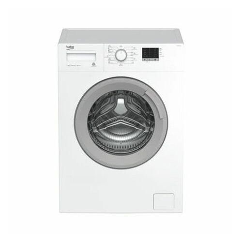 Beko WTE 6511 BS mašina za veš Slike