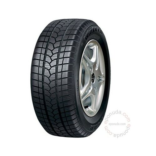 Tigar 175/65R14 82T TL WINTER 1 TG zimska auto guma Slike