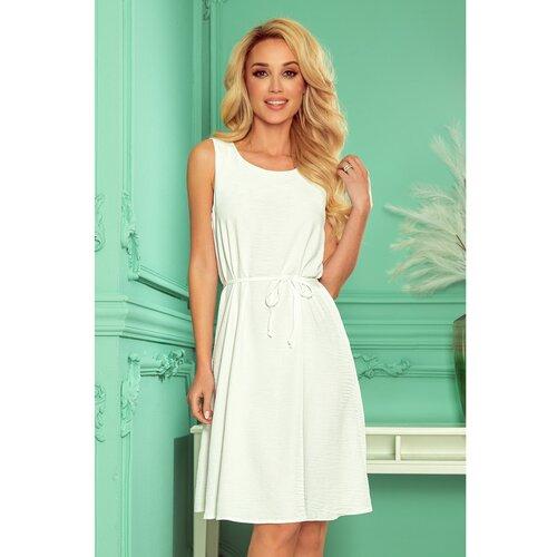 NUMOCO Ženska haljina NUMOCO 296  Cene