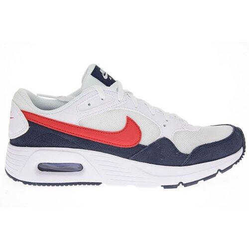 Nike dečije patike AIR MAX SC BG CZ5358-103  Cene