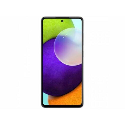 Samsung Galaxy A52 6GB/128GB Crni DS mobilni telefon Slike