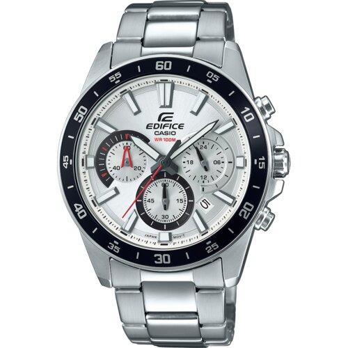 Casio Edifice muški ručni sat EFV-570D-7AVUEF  Cene