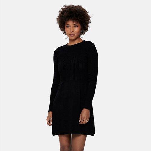 Only ženska haljina 15185761  Cene