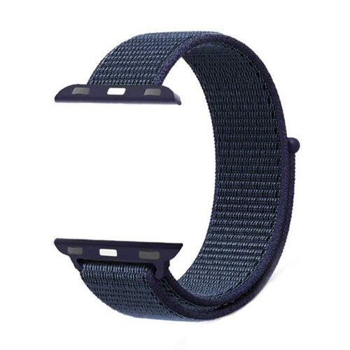 3G Store Apple Watch Sport Loop blue green 42/44mm  Cene