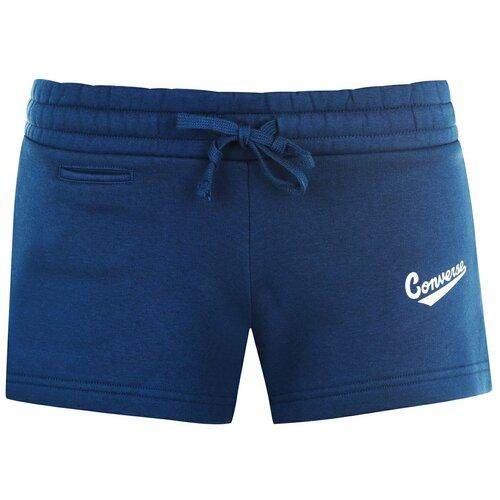 Converse Nova kratke hlače za žene  Cene