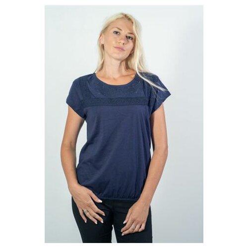 Urbantry bluza Vanja FIG48  Cene
