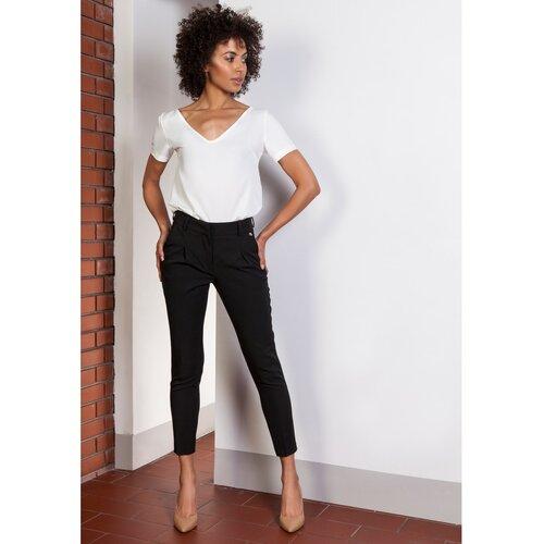 Lanti Ženske hlače Sd115  Cene