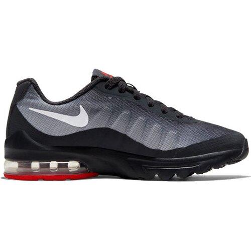 Nike patike za dečake AIR MAX INVIGOR GS CV9296-001  Cene