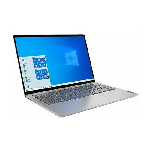 Lenovo IdeaPad S540-13 ARE (82DL000LYA) 13.3