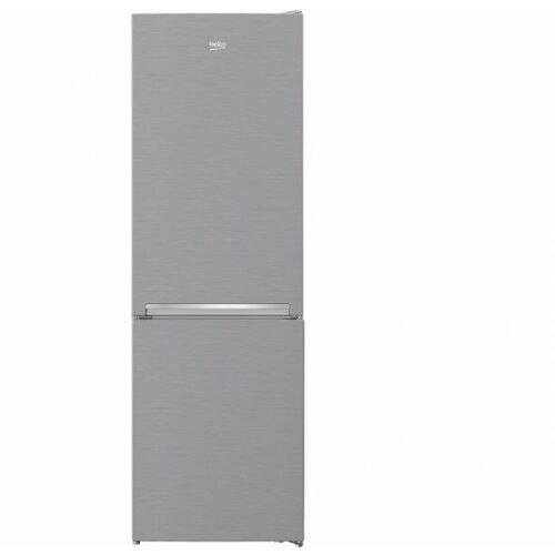 Beko RCNA366K40XBN frižider sa zamrzivačem Slike